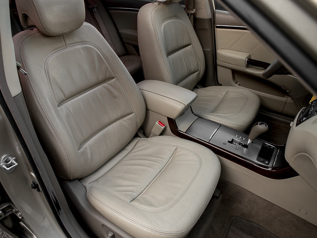 2009 Hyundai Azera GLS Burbank, CA 14