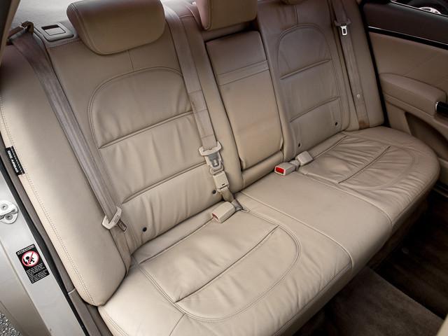 2009 Hyundai Azera GLS Burbank, CA 15