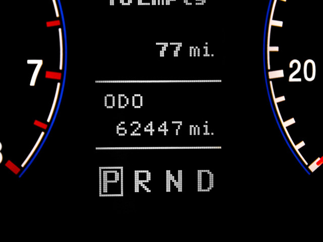 2009 Hyundai Azera GLS Burbank, CA 16