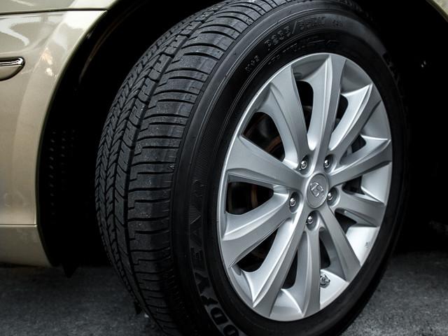 2009 Hyundai Azera GLS Burbank, CA 18