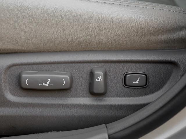 2009 Hyundai Azera GLS Burbank, CA 23