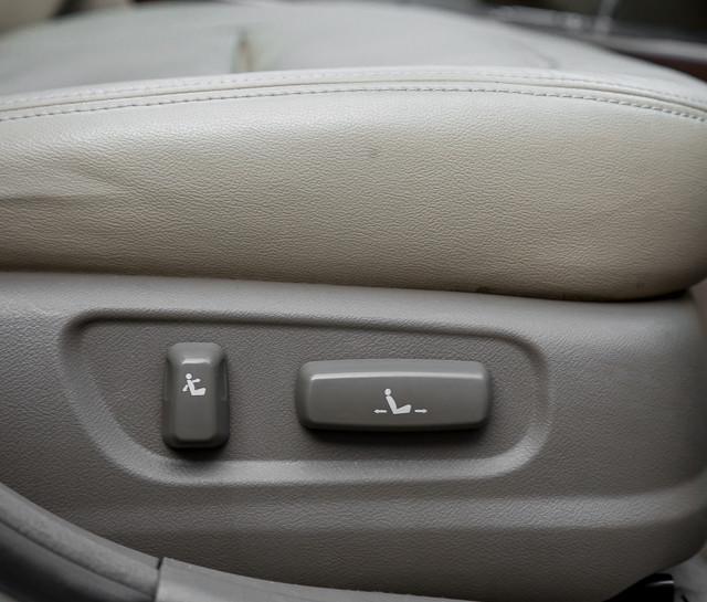 2009 Hyundai Azera GLS Burbank, CA 24