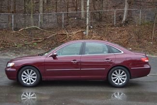 2009 Hyundai Azera Limited Naugatuck, Connecticut 1