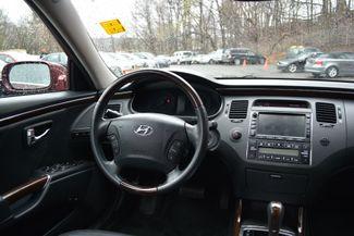 2009 Hyundai Azera Limited Naugatuck, Connecticut 12