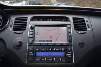 2009 Hyundai Azera Limited Naugatuck, Connecticut 19