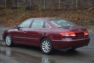 2009 Hyundai Azera Limited Naugatuck, Connecticut 2
