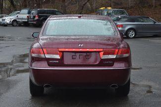 2009 Hyundai Azera Limited Naugatuck, Connecticut 3