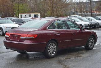 2009 Hyundai Azera Limited Naugatuck, Connecticut 4