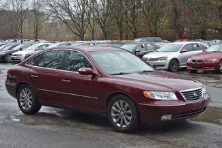 2009 Hyundai Azera Limited Naugatuck, Connecticut 6