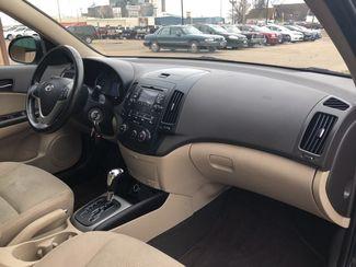 2009 Hyundai Elantra Touring  city ND  Heiser Motors  in Dickinson, ND