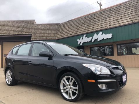 2009 Hyundai Elantra Touring in Dickinson, ND