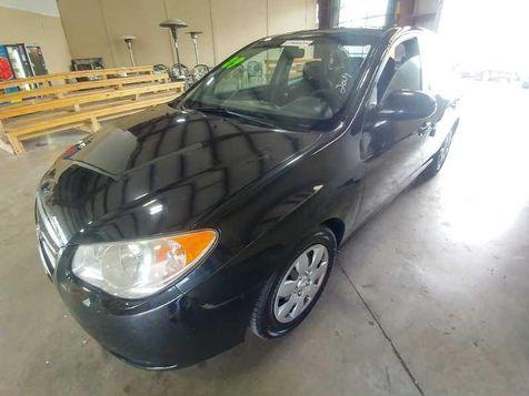 2009 Hyundai Elantra GLS | JOPPA, MD | Auto Auction of Baltimore  in JOPPA, MD