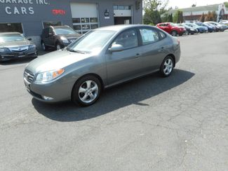 2009 Hyundai Elantra SE PZEV New Windsor, New York 1