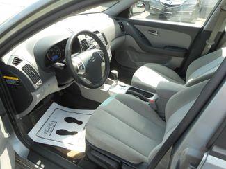 2009 Hyundai Elantra SE PZEV New Windsor, New York 12