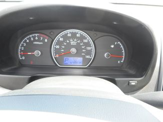 2009 Hyundai Elantra SE PZEV New Windsor, New York 14