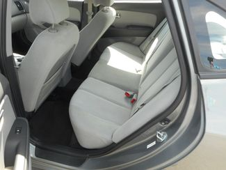 2009 Hyundai Elantra SE PZEV New Windsor, New York 16