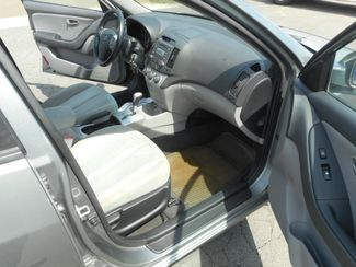 2009 Hyundai Elantra SE PZEV New Windsor, New York 19