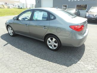 2009 Hyundai Elantra SE PZEV New Windsor, New York 2