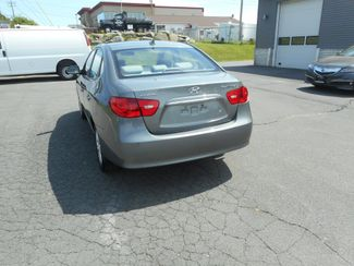 2009 Hyundai Elantra SE PZEV New Windsor, New York 3