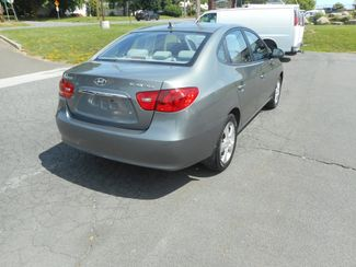 2009 Hyundai Elantra SE PZEV New Windsor, New York 5