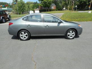 2009 Hyundai Elantra SE PZEV New Windsor, New York 7