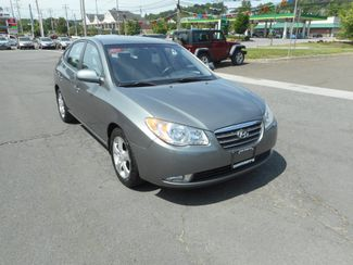 2009 Hyundai Elantra SE PZEV New Windsor, New York 9