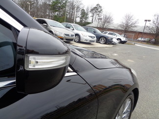 2009 Hyundai Genesis Luxury Charlotte, North Carolina 14