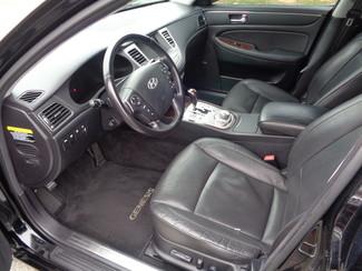 2009 Hyundai Genesis Luxury Charlotte, North Carolina 17