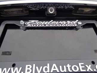 2009 Hyundai Genesis Luxury Charlotte, North Carolina 41