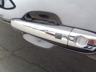 2009 Hyundai Genesis Luxury Charlotte, North Carolina 42