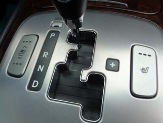 2009 Hyundai Genesis Luxury Charlotte, North Carolina 27