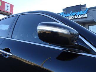 2009 Hyundai Genesis Premium Luxury Charlotte, North Carolina 12