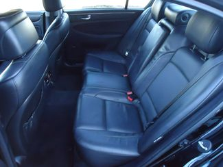 2009 Hyundai Genesis Premium Luxury Charlotte, North Carolina 17