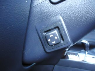 2009 Hyundai Genesis Premium Luxury Charlotte, North Carolina 21