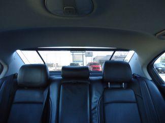2009 Hyundai Genesis Premium Luxury Charlotte, North Carolina 22