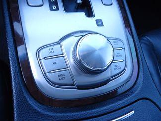 2009 Hyundai Genesis Premium Luxury Charlotte, North Carolina 23