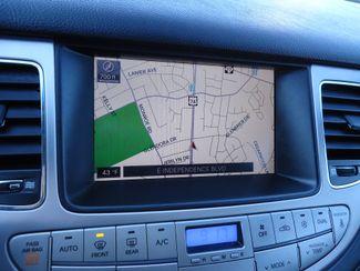 2009 Hyundai Genesis Premium Luxury Charlotte, North Carolina 24