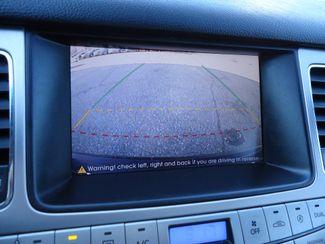 2009 Hyundai Genesis Premium Luxury Charlotte, North Carolina 26