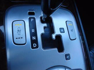 2009 Hyundai Genesis Premium Luxury Charlotte, North Carolina 27