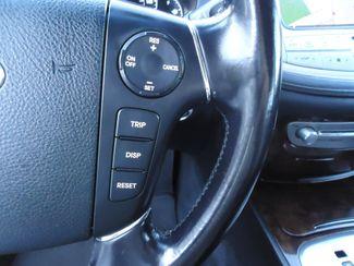 2009 Hyundai Genesis Premium Luxury Charlotte, North Carolina 28