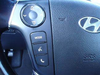 2009 Hyundai Genesis Premium Luxury Charlotte, North Carolina 29