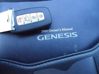 2009 Hyundai Genesis Premium Luxury Charlotte, North Carolina 31