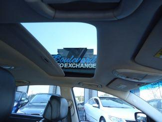 2009 Hyundai Genesis Premium Luxury Charlotte, North Carolina 32