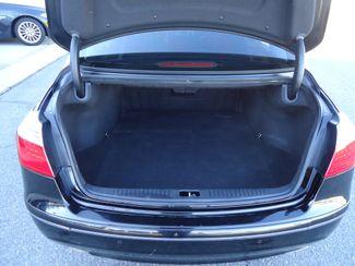 2009 Hyundai Genesis Premium Luxury Charlotte, North Carolina 33