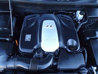 2009 Hyundai Genesis Premium Luxury Charlotte, North Carolina 35