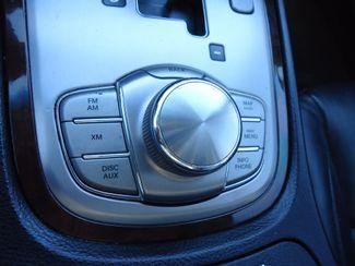 2009 Hyundai Genesis Premium Luxury Charlotte, North Carolina 37