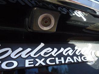 2009 Hyundai Genesis Premium Luxury Charlotte, North Carolina 38