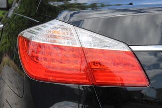 2009 Hyundai Genesis Hollywood, Florida 40