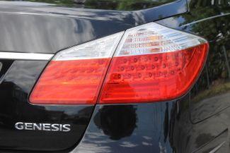 2009 Hyundai Genesis Hollywood, Florida 41