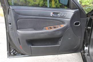 2009 Hyundai Genesis Hollywood, Florida 51